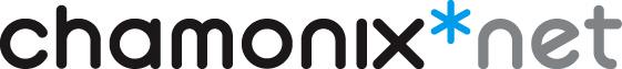 chamonix.net logo